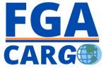 FGA Cargo Logistics