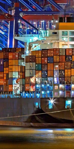 fga cargo logistics cyprus